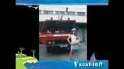 На Мореееее - 2006