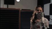Maddi Jane пее песента Price Tag на Jessie J