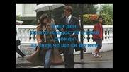 Jennifer Love Hewitt - Love Will Show U.[bg]
