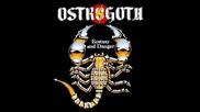 Ostrogoth - Queen of Desire Lyrics
