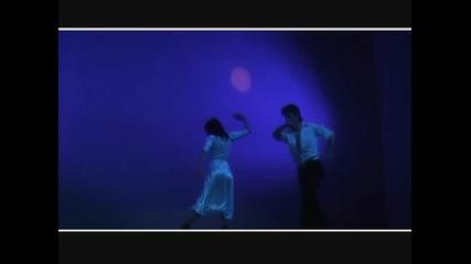 Кичка Бодурова - Без обич