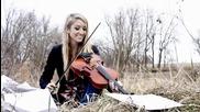 » Омайващ Хаус + Цигулка « Dj Tuborg - Relax Violin