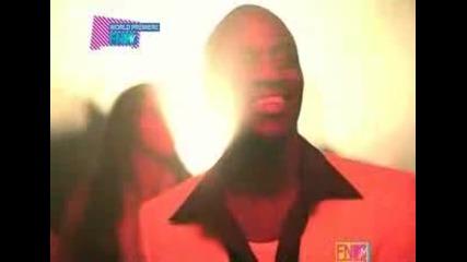 Nelly Ft Akon And Ashanti - Body On Me