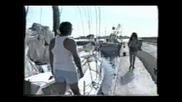 Панайот Панайотов - Морето Ме Очаква