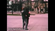 Йорданка Христова и Борислав Грънчаров - Влюбени (1975)