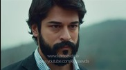 Черна любов Kara Sevda 2015 трейлър Бг.суб. Турция