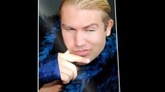 Tyler Breeze debuts his new music video, #mmmgorgeous Wwe Nxt, June 5, 2014
