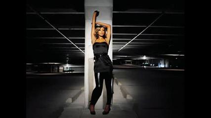 Hot Exclusive Keri Hilson - Trojan Man /2009/ Official