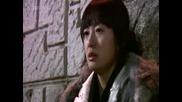 [ бг превод ] Грешна Любов епизод 4 част 3
