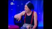 Сашето и Ванката- най-смешния скеч