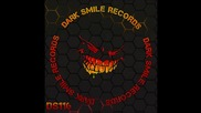 Viliv - Clock Ep [dark Smile Records]