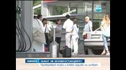 Всяка десета бензиностанция лъже клиентите си, установи проверка на Държавната агенция за метрологич