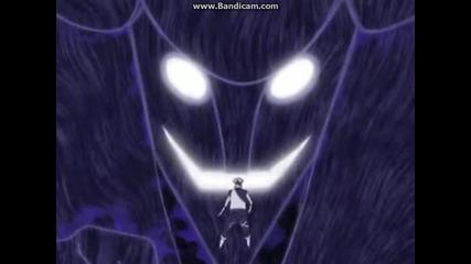 Naruto {amv} - Animal I Have Become