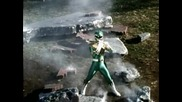 Mighty Morphin Power Rangers s01 e58