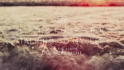 Linkin Park - Talking To Myself (превод)
