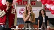 [бг субс] Faking it сезон 1 епизод 1
