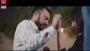 Thomai Apergi - I Gynaika Pou Agapa - Official Music Video