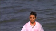 Водно Кръщение - Пастор Фахри Тахиров и Камбер Камберов - дякон