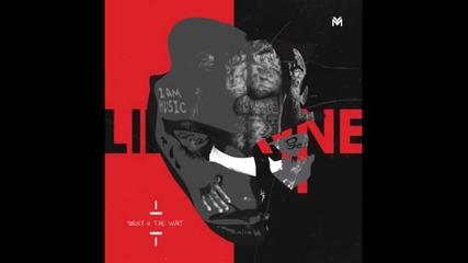 Много добра песен * Lil Wayne - Racks *