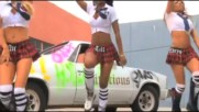 Girlicious - Stupid S