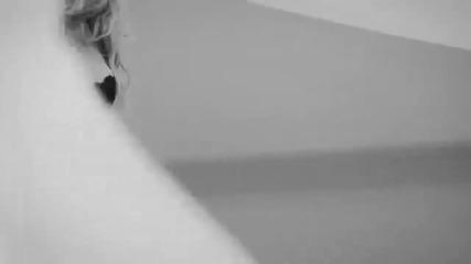 New Desislava (dess) feat. Matias Endoor - Only One New