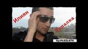 Iliqn - Tupalka + Tekst {2009}