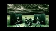 Tokio Hotel - Duech Den Monsun