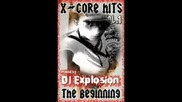 Dj {m}a{t}r{y} Sisi Explosion Lele 2008