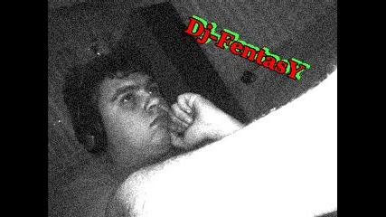 minimal mix Dj Fentasy