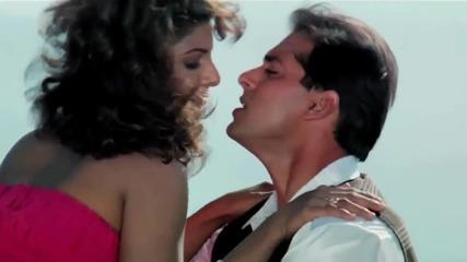 Bandhan 1998 - Tere Naina Mere Naino Ki