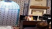 Ал-латиф - Доброжелателния - Хусейн Ходжа