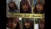 Карибски Пирати (снимки)