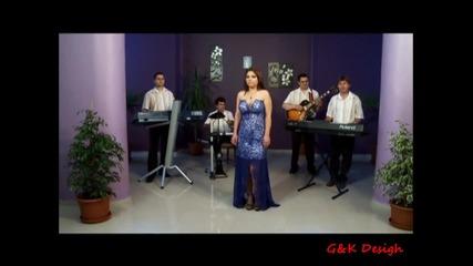 Страхотна балада Катерина - цял един живот