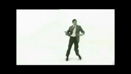 Боги Палермо - One Shot Идиот