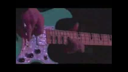 Steve Vai - Im The Hell Outta Here G3 Live