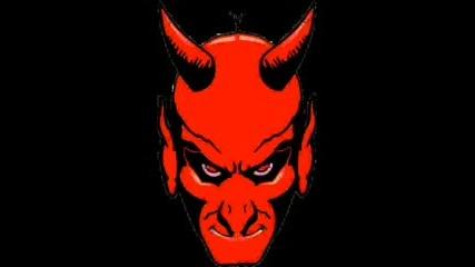 D - Devils - Sex, Drugs & House