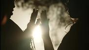 Michael Jackson ft Akon - Hold My Hand (hd)
