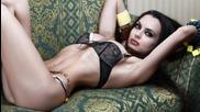 Лияна - Звяр