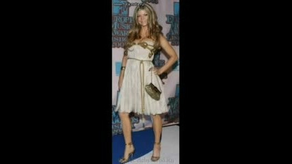 Fergie :* :* :* (she Is The Best)