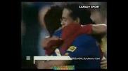 Hq Играчи! Ronaldo Vs Ronaldinho Vs Quaresma