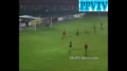 The Most Amazing Goal [ppvtv]