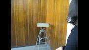 Пародия - Ники - Токат В Училище