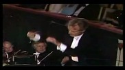Richard Strauss Rosenkavalier