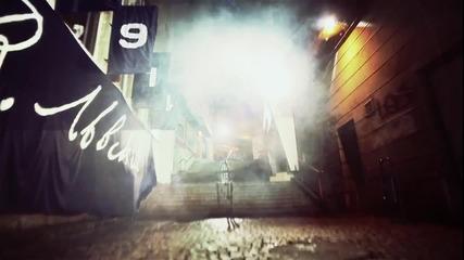 Камората (тодор Ненов) Feat. Илия Илиев - 100 Години Слава