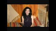 Виевска Фолк Група & Росица Пейчева - Искат Ме Мамо Двама Ергени