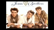 Jonas Brothers - Tell Me Why