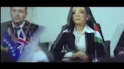* Албанска * Etnon feat Kaltrina Selimi - Pike ne jete