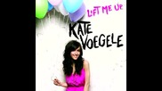 Kate Voegele - Lift Me Up