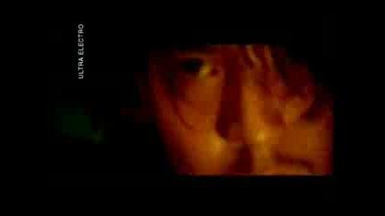 Dj Shadow Feat Mos Def - Six Days