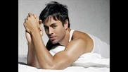 Enrique Iglesias ft. Ludacris - Tonight (dirty)